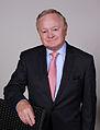 Jim-Higgins-Ireland-MIP-Europaparlament-by-Leila-Paul-1.jpg