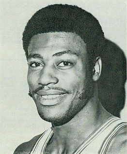 Jim Ard American professional basketball player
