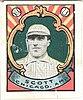 Jim Scott, Chicago White Sox, baseball card portrait LCCN2007683845.jpg