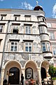 Jindrichuv Hradec Neuhaus (37909061564).jpg
