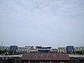 Jinxian County 20170427 123306.jpg