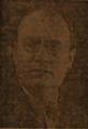 Joaquín Argonz candidato 1940.png
