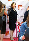 Jocelyn Moorhouse at the premiere of The Dressmaker.jpg