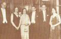 Jockey club bogota 1934.png