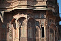 Jodhpur-palace and fort 49.jpg
