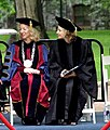 Jodie Foster at University of Pennsylvania's 250th Commencement.jpg