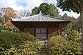 Jodoji Ono Hyogo14n4272.jpg