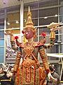 Joe Louis Puppet Theatre (Thaïlande) (6904168932).jpg