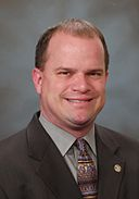 Joe Smith (Missouri politician).jpg
