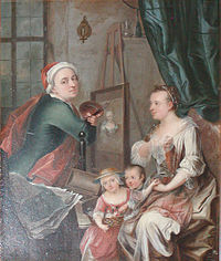 Johan Frederik Gerhard.jpg
