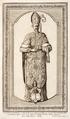 Johann Gottfried de Meier - Acta pacis Westphalicæ publica - 1734 - Adam Adami - PPL 1265.tif
