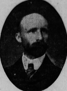 John B. Parkinson, Los Angeles architect, head and shoulders.png