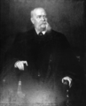 John Howard Van Amringe by Eastman Johnson.png