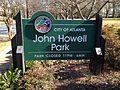 John Howell Park 4.JPG