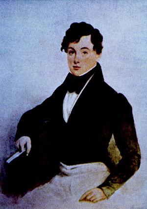 John Hutchinson (surgeon) - Image: John Hutchinson (1811–1861)