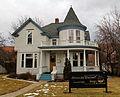 John S. Johnston House - Missoula Montana - Jan 3 2014.jpg