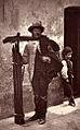 John Thomson - The Temperance Sweep.jpeg