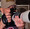 John Torcasio Photographers.jpg