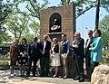 John Wolfe Ambrose Statue Rededication Ceremony--May 15, 2018.jpg