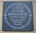 John Wycliffe plaque.jpeg
