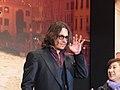 Johnny Depp 2011, 3.jpg