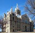 Johnson County Mo Courthouse-retouched.jpg