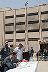 Joint Security Station Oubaidy transfers to Iraqi Security Forces DVIDS181372.jpg