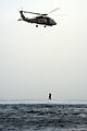 Joint training exercise 120715-F-CF823-266.jpg
