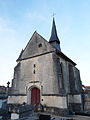 Joinville-Chapelle Sainte-Anne (3).jpg