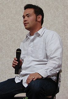 Is Jon Gosselin Gay 23