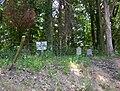 Jones-Barton Cemetery Memphis TN 1.jpg