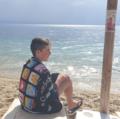 Joran Deblander aan het strand.png