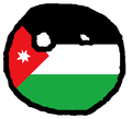 Jordania2.png