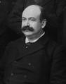 José Adolfo de Melo e Sousa (cropped).png
