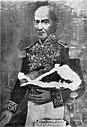 José Domingo Espinar 1824.jpg