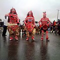 Jos Carnival 45.jpg