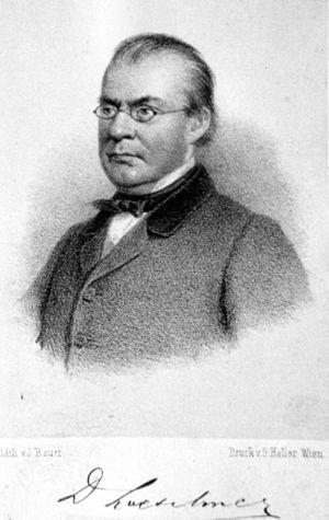 Josef von Löschner - Josef von Löschner.