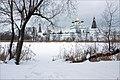 Joseph-Volotsky Monastery - Moscow Region, Russia - panoramio.jpg
