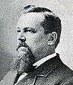 JosephWBabcock.jpg