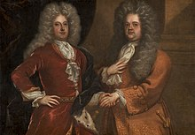 richard steele  of the 271 essays published in the tatler joseph addison left wrote 42 richard steele right wrote roughly 188 and the rest were collaborations