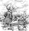 Joseph Gurney Cannon cartoon.jpg