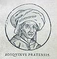 Josquin.JPG