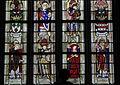Josselin (56) Basilique Notre-Dame-du-Roncier Baie 08-2.JPG