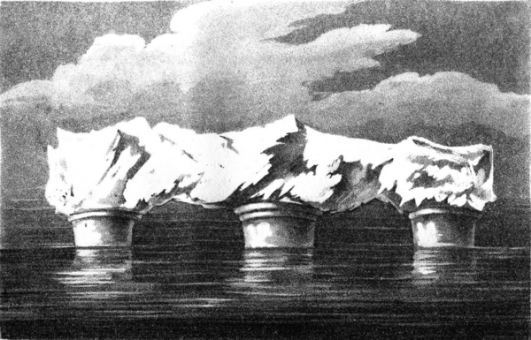 Journal of a Voyage to Greenland, in the Year 1821, plate 13 (cropped).png