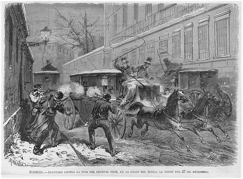 File:Juan-Prim-atentado-1871.jpg
