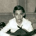 Juan Antonio Mercadal - Cuban guitarist (cropped).jpg