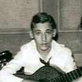 Juan Antonio Mercadal - Cuban guitarist (cropped).jpg