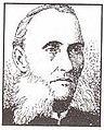 Juan Monzón.jpg