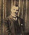 Juan Ramsay c. 1907.jpg