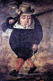 Juan Rana - Anónimo del siglo XVII.jpeg